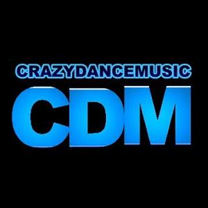 Radio dance-of-beatz