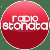 Radio Radio Stonata