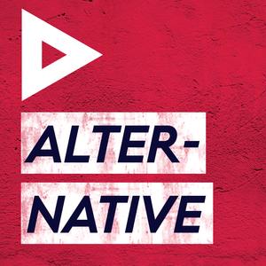 Radio Neckaralb Live – Alternative