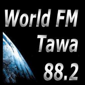 Radio World FM