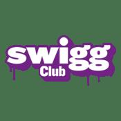 Radio Swigg CLUB