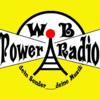 w-b-power-radio.de