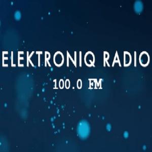 Radio Elektroniq radio