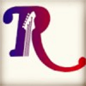 Radio Radio Iraja Rio