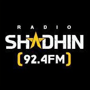 Radio Radio Shadhin 92.4 FM