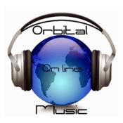 Radio Orbital Music Radio