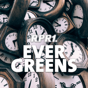 Radio RPR1. Evergreens