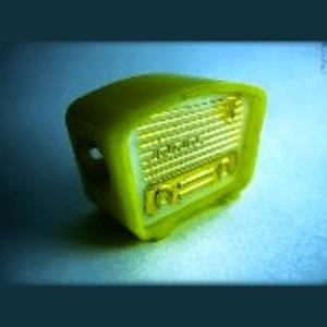 Radio Mio Radio