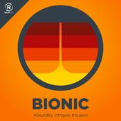 Podcast Relay FM - Bionic