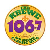 Radio KKND - 106.7 The Krewe