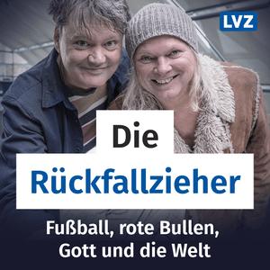 Podcast Die Rückfallzieher