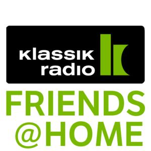Radio Klassik Radio - Friends Home