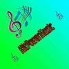 HitPowerMusic
