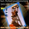 radio1wattenscheid