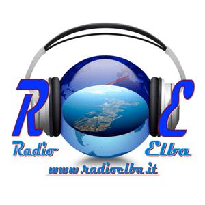 Radio Radio Elba
