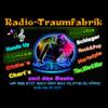 Radio Traumfabrik