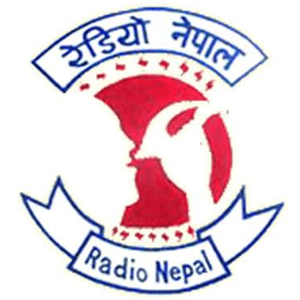 Radio Radio Nepal