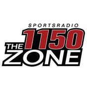 Radio The Zone Sports Radio