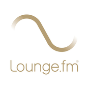 Radio Lounge FM Digital
