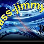 Radio bass-jimmy-radio