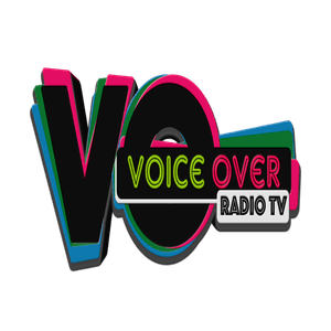 Radio Voice Over Radio