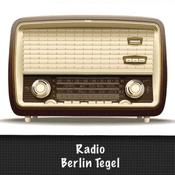 Radio tegel