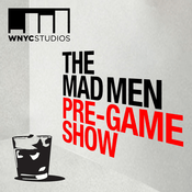 Podcast The Mad Men Pre-Game Show