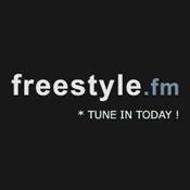 Radio DanceRadio Freestyle FM