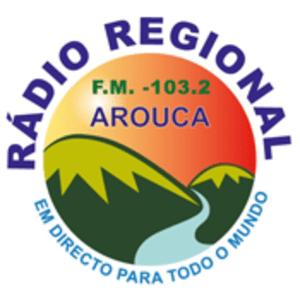 Radio Rádio Regional de Arouca