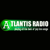 Radio Atlantis Radio Philippines