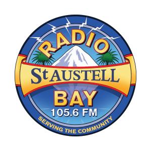 Radio Radio St Austell Bay