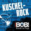RADIO BOB! BOBs Kuschelrock