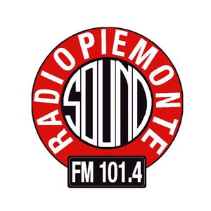 Radio Radio Piemonte Sound