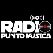 Radio Radio Punto Musica