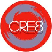 Podcast CRE8