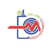 Radio Rádio Movimento PT