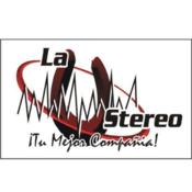 Radio La U Stereo 107.4