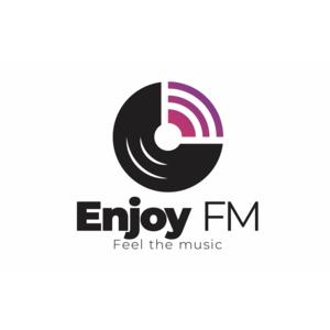 Radio Enjoy Fm