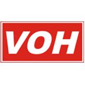Radio VOH FM 99.9