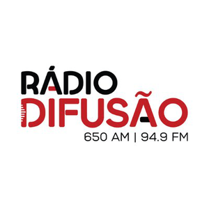 Radio Rádio Difusão 94.9 FM