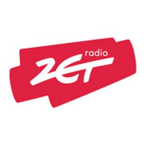Radio Radio ZET Do Biegania