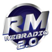 Radio RM WEBRADIO