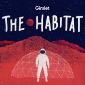 Podcast The Habitat