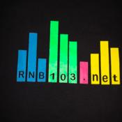 Radio RNB 103.NET