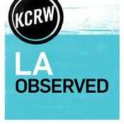 Podcast KCRW LA Observed