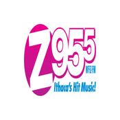 Radio WFIZ - Z95.5