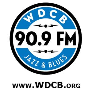 Radio WDCB - 90.0 FM