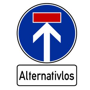 Podcast Alternativlos