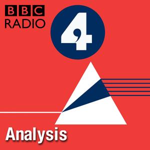 Podcast Analysis