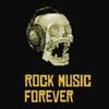 rockmusicforever
